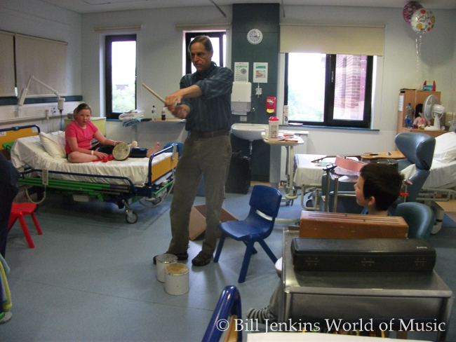 b26aef1cb9 bill-jenkins-world-of-music-teacher-June-2013-Northern-Ireland-Royal-Belfast -Hospital-for-Sick-Children (1 of 21)