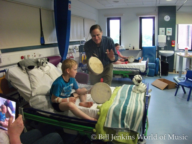 2c8d05ed8f bill-jenkins-world-of-music-teacher-June-2013-Northern-Ireland-Royal-Belfast -Hospital-for-Sick-Children (2 of 21)
